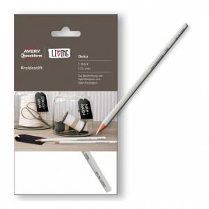 Меловой карандаш living, 62041