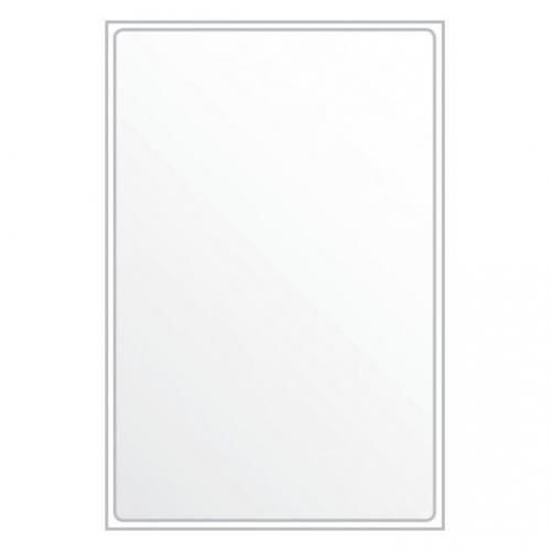 Этикетки-доски living 98 x 149мм, 62013